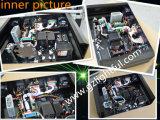1W 3D Cartoon Mini Laser RGB iluminação de palco a Laser