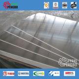 310S de Plaat van Roestvrij staal 201/202 310