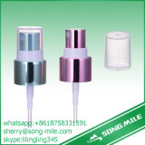 Kosmetischer Aluminiumduftstoff-Nebel-Sprüher für persönliche Sorgfalt