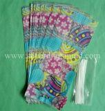 Напечатанные мешки PP для упаковки конфеты