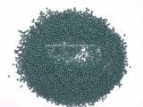De Bacteriële Meststof van de landbouw en Organische Meststof