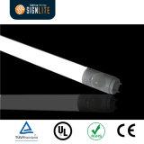 1.2m T8 Infrared Sensor White T8 LED Tube/Lighting Tube T8