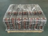 1.2V Fabrikant van de Macht van de Batterij van de Batterij van het 450ahPakket Ni-MH battery/Ni-MH/nikkel-Metaal van de Batterij van het Hydride 12V 24V 48V 110V 125V 220V 380V de Groene slechts in China