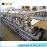 Линия покрытия электрофореза Bigseven для оборудований