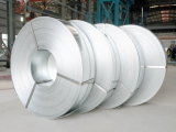 Tiras galvanizadas mergulhadas quentes do aço feitas em China