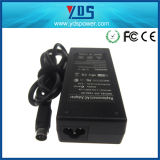 CC Output Power Adapter 18.5V 4.5A di CA Input per HP/Compaq