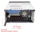 300W 12V constante spanning LED-driver voor Strips met CE