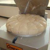 Massa de pão cortado o divisor de massa Hidráulico (HDD20)