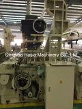 Высокая эффективная машина тканья, тень 190cm-340cm водоструйная