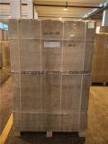 Stuoia legata cucita 400g di vetro di fibra