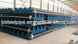 API 5L ASTM A335-P1 Top Sales Alloy Steel Seamless Tube