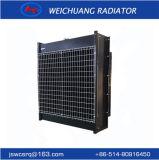 Ntaa855-G7: Radiador de la serie de Cummins 300kw