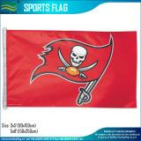 75D 폴리에스테 스포츠 & 클럽 옥외 알라바마 깃발 (J_NF05F09346)