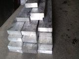 Vendita calda nella barra piana di alluminio delle azione 1060