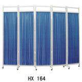 Écran de salle d'hôpital (HX364 modèle HX164)