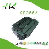 Nagelneues Toner Cartridge Used für Hochdruck CE255A (HL CE255A)