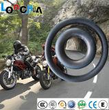 Après air aucune chambre à air de moto normale de caoutchouc butylique de ventre (3.50-10)