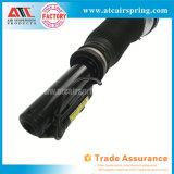 Pièces détachées antiparasitants amortisseurs pour Benz W220 2203202438