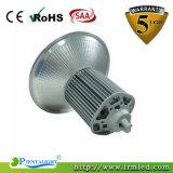 산업 150W LED 높은 만 5 년 보장 창고