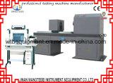 Steuertorsions-Prüfungs-Maschine des Computer-Wtn-W200