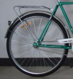أوروبا نموذجيّة [26ينش] فولاذ درّاجة, درّاجة رخيصة ([ش-متب189])