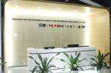 Lederne bewegliche bewegliche Bank der Energien-D18 mit LED-Bildschirmanzeige