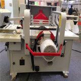 La Chine Fabricant Machine de découpe de bois de bonne qualité