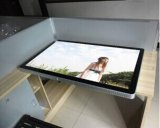 Note 42inchsemi-Outdoor LCD-Monitor für an der Wand befestigtes