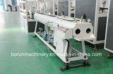 Производственная линия трубы PVC материальная