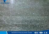 Vidro Laminado De Gelo / Ice Craqueado / Crackled para Decoração