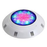 Iluminación LED Equipo para Piscina Piscina