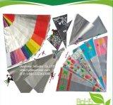 Китай высокое качество BOPP пластиковую упаковку из свежих цветов втулки подушки безопасности