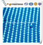 Blue 0.68 Kaliber Paintball/Paintball voor Verkoop