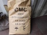 Carboxyl MethylCellulose CMC/PAC voor BoorIndustrie van de Olie