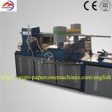 Первого вычерчивание качества/низкой цены и машина пробки вырезывания спиральн