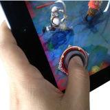 iPad (AA-030)를 위한 최신 Selling Special Joystick Game Controller