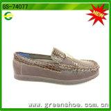 La Chine Shoes Factory concevoir votre propre chaussure
