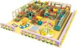 中国の工場子供(TY-40262)のための屋内運動場装置