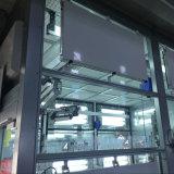 Nuova cabina di spruzzo della vernice del Ce di disegno per l'automobile