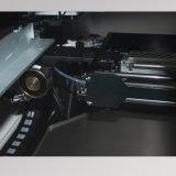 Machine d'impression automatique de sérigraphie, Machine d'impression à pochoir