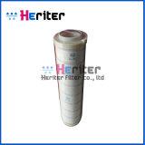 Hc8304fkn39h Filter van de Olie van het Baarkleed de Hydraulische