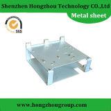 Точное изготовление приложения металла работы