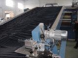 織物の仕上げは編まれ、編まれた綿および綿によって混合される管状ファブリックを処理し、乾燥するために使用されるより乾燥したまたは乾燥機械を緩める