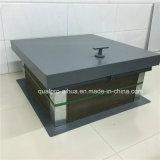 Trappe de toit en acier inoxydable AP7210