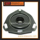 Puntal de montaje para Toyota RAV4 Sxa11 48609-42010