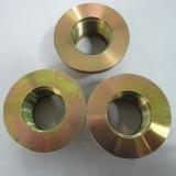 Pièce de la précision EDM/OEM usinant la commande numérique par ordinateur Alumimium/pièces de rechange inoxidables/en acier