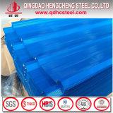 Сделайте Prepainted Corrugated лист водостотьким толя