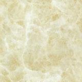 [كينغتوب] [1م] عرض رخام حجارة تصميم [هدرو] طباعة فيلم ماء إنتقال فيلم [ودف329-1ستون] حبّة