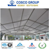 China Cosco Boa Marquee tenda para festas e eventos