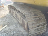 Japón usado hizo el excavador de la oruga 330bl para la venta